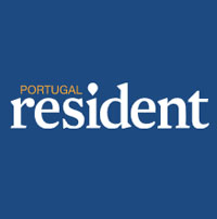 Portugal Resident Article